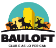 Bauloft Colletta